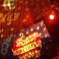 Das Foto wurde bei Große Freiheit 114 von Gert-W¡IIem am 9/1/2012 aufgenommen