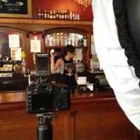 Foto tirada no(a) Lexington Club por Lyra L. em 5/26/2012