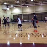 3/24/2012にAshley M.がHoward Community Collegeで撮った写真