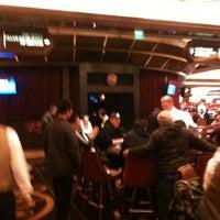 Club push in horseshoe casino restaurants in northern quest casino