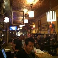 8/3/2011 tarihinde Rich G.ziyaretçi tarafından Luzzo's'de çekilen fotoğraf