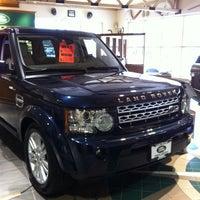 Land Rover Northfield >> Land Rover Northfield Auto Dealership In Northfield