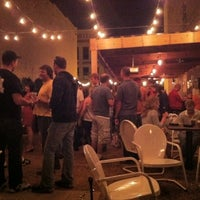 9/29/2011にAmanda S.がPeabody's Ale Houseで撮った写真