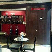 Foto scattata a Bonafide da Rodrigo G. il 6/8/2012