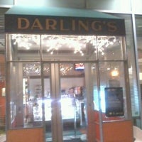 Foto diambil di Darling's Diner oleh Da Bul J. pada 12/24/2011