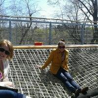 4/8/2012에 Sean K.님이 Morris Arboretum에서 찍은 사진