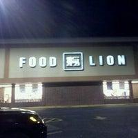 Food Lion Address Hildebran Onvacationsiteco