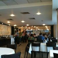 Foto tirada no(a) Panorama Gastronômico por Adriano G. em 1/16/2012