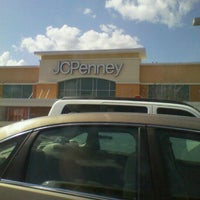 89658a6e02ac ... Photo taken at JCPenney by Steven S. on 3 19 2012  Photo taken at  JCPenney by Jason B. on 4 22 2018 ...