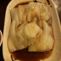 Fat Wong's Kitchen - Китайский ресторан