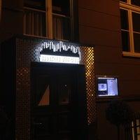 Foto tirada no(a) The Brooklyn por Matthias B. em 2/14/2012