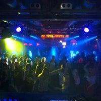 Ночной клуб вологда парадайс сайты ночных клубов балашиха