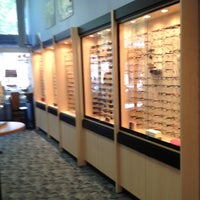46ed94f98bb Photo taken at Philadelphia Eyeglass Labs by Jake K. on 5 12 2012 ...