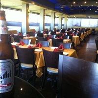 5/12/2011에 Eric F.님이 Mizu Sushi Bar & Grill에서 찍은 사진