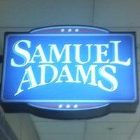 10/10/2011에 John A.님이 Samuel Adams Atlanta Brew House에서 찍은 사진