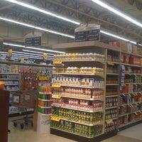 Safeway - Grocery Store in Downtown Menlo Park