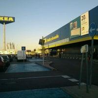 Villa IKEA IKEA Vallecas de Villa MadridMadrid de bf6yY7gv