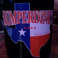 รูปภาพถ่ายที่ Humperdinks Restaurant & Brewpub - Greenville โดย Elaine R. เมื่อ 11/16/2011