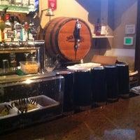 Снимок сделан в Jack's пользователем Jon G. 2/11/2012