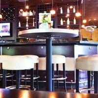 Menu - Acropolis Greek Taverna - Greek Restaurant in Tampa