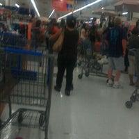 Walmart dating politica 2012