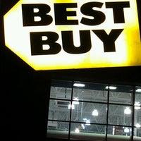 Best Buy 4215 Us Highway 98 N