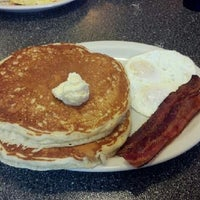Image added by David J. Ferrick at Batter Up Pancakes