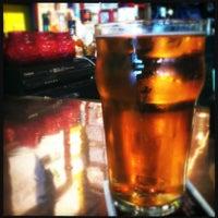 Foto diambil di Phoenix Bar oleh Genevieve P. pada 7/4/2012