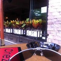 Photo prise au Chez Roger par AFBran le8/8/2012