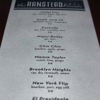 Ranstead Room Center City West 77 Tips