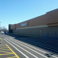 Walmart Supercenter - Southeast Owensboro - 9 tips from 605