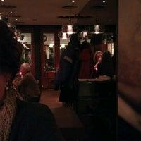 2/10/2012にSander O.がLustで撮った写真
