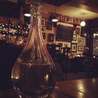 รูปภาพถ่ายที่ Dorian Gray NYC โดย David M. เมื่อ 1/26/2012