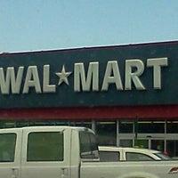 Walmart - Marion, VA