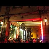 7/17/2012에 Sera T.님이 The House Café에서 찍은 사진
