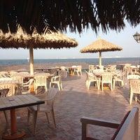 مطعم ليالينا Layalina Restaurant - Middle Eastern Restaurant in Dammam