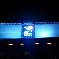 Das Foto wurde bei Eazy Club von Wendel A. am 4/10/2012 aufgenommen