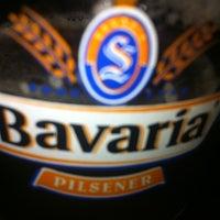 4/22/2012にAart v.がTaverna Amsterdam Barcelonaで撮った写真