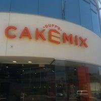 7/14/2012にLauren A.がDuff's Cakemixで撮った写真