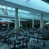 Eastview Food Court Food Court