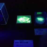 6/24/2012にHiroto Y.が小さな自然館で撮った写真