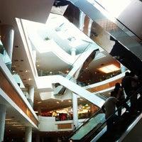 Foto diambil di Boulevard Shopping oleh Luiz Otávio T. pada 4/30/2012