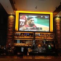 6/9/2012에 Leslie S.님이 Homefield Sports Bar & Grill에서 찍은 사진