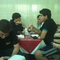 Foto tirada no(a) Kibelanche por Guilherme B. em 5/25/2012