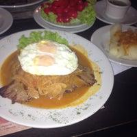 Foto scattata a Restaurante Tony da Carlos P. il 9/13/2012