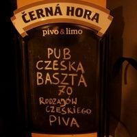 3/2/2012에 Człowiek Kapsel님이 Czeska Baszta에서 찍은 사진