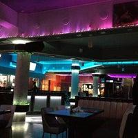 5/11/2012にOlga K.がКинотеатр «Россия»で撮った写真