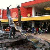 Photo prise au Plaza del Sol par Luz Alejandra le7/21/2012