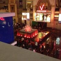 รูปภาพถ่ายที่ Miracle Mile Shops โดย Yolanda G. เมื่อ 7/29/2012