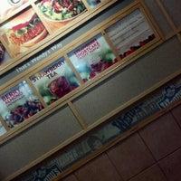 7/8/2012にRobby S.がWendy'sで撮った写真